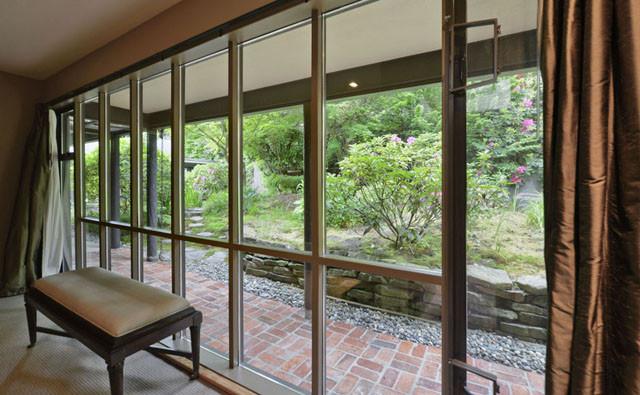 91-西温名师设计日式庭院别墅